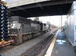 NS 2547