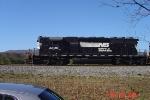NS 3206. NS Atlanta North Division