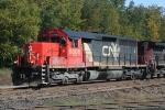 CN 6006