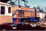 EFE DT-5105