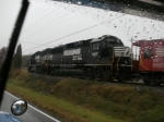 NS GP 60s
