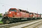 CP 5617