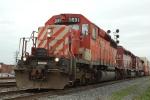 CP 5691