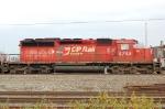 CP 5788