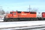 CP 5918