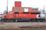 CP 6062