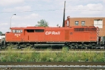 CP 9012