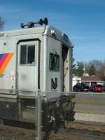 NJT 5125