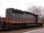 GCFX 6066