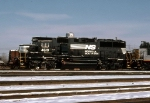 NS 4619--New GP59