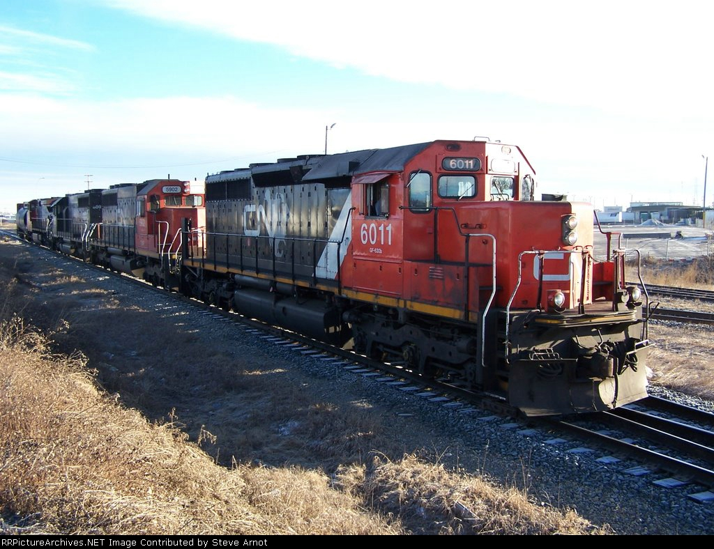 CN 6011