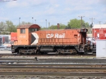 CP 1010