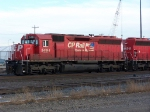CP 5494