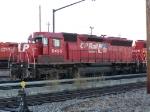 CP 5495