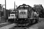 CSX 8828
