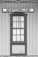 Newfoundland Station