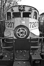 ME 7207