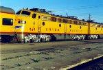 UP E9 949