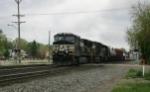 NS 9261