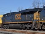 CSX 5419