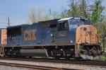CSX 4766