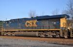 CSX 5346