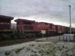 CP 9510