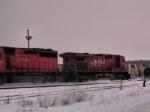 CP 9522