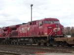 CP 9565