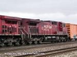 CP 9568
