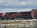 CP 9570