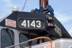 NJT 4143