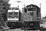 NJT 4607