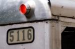 NJT 5116