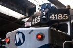 MNCR 4185