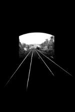 Kingsland Tunnel