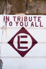 In Tribute To You All