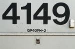 NJT 4149