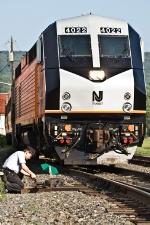 NJT 4022
