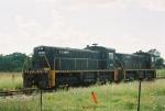 USAX 1273