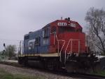 GTW 4610