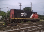 CN 5358