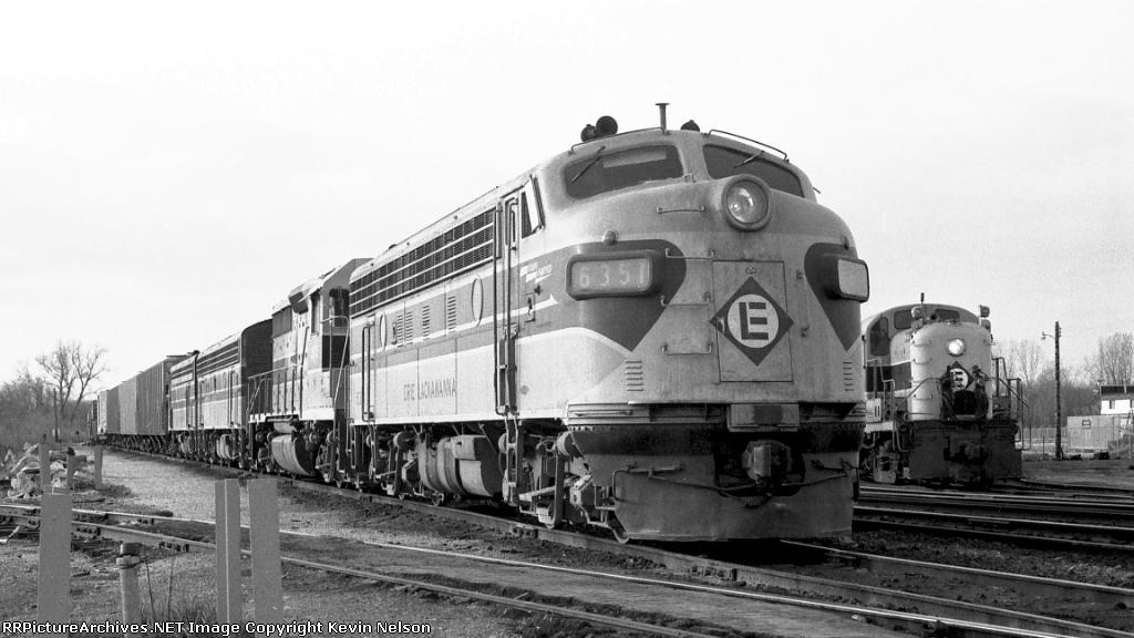 EL 6351 F7A