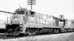 CR 1980 B23-7 Keep it Moving with Conrail