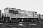 CR 2590 U25B