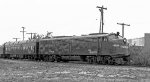 CR 4022 E8A