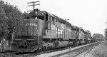CR 6243 SD-40