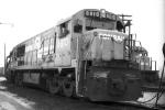 CR 6810 U25C