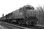 LN 1501 U25C