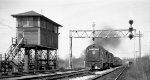 NW 1950 U30B